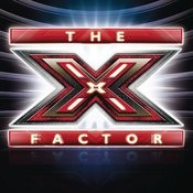The X Factor Songs