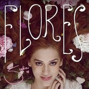 Flores Songs