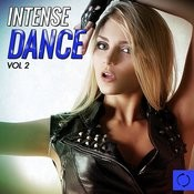 Intense Dance, Vol. 2 Songs