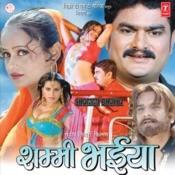 Shammi Bhaiya Songs