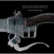 Yamanaiame (