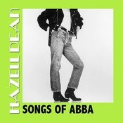Songs Of Abba Songs
