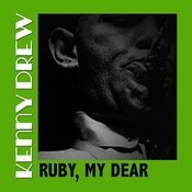 Ruby, My Dear Songs
