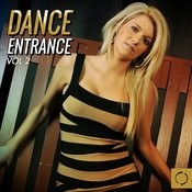 Dance Entrance, Vol. 2 Songs