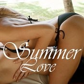 Summer Love Songs