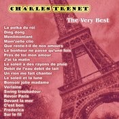 The Very Best: Charles Trenet Songs