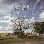 Weird Dance Songs