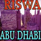 Riswa Songs