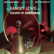 Sound Of Christmas Songs