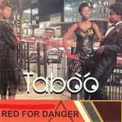 Red For Danger Songs