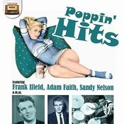 Poppin' Hits Songs