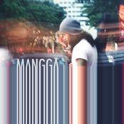 Mangga Song