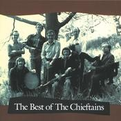 The Best Of The Chieftains Songs
