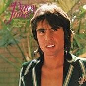 Davy Jones: Bell Recordings Songs
