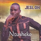 Ntusheko Songs