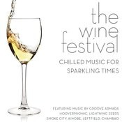 The Wine Festival Songs