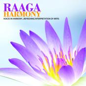 Raaga Harmony Songs