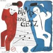 Hamp & Getz Songs