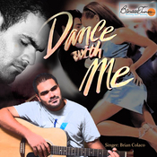 Dance With Me Songs