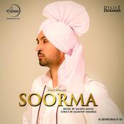 Soorma Song