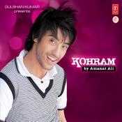 Kohram Songs
