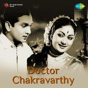 Doctor Chakravaarthi Songs