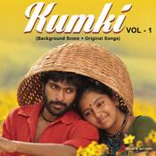 Kumki (Original Motion Picture Soundtrack), Vol. 1 Songs