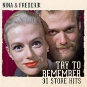 Try To Remember - 30 Store Hits Songs