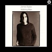Walking Man Songs
