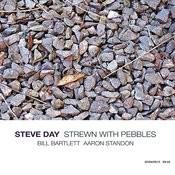 Leisure Pleasure Palace/Pebble By Pebble Song