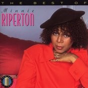 Capitol Gold: The Best Of Minnie Riperton Songs