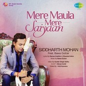 Siddharth Mohan Songs Download: Siddharth Mohan Hit MP3 New