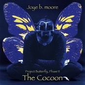 Project Butterfly, Phase II: The Cocoon Songs