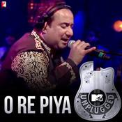 O Re Piya Song