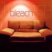 Bleach Songs