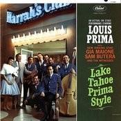 Lake Tahoe Prima Style Songs