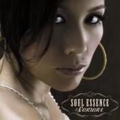 Soul Essence Songs