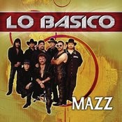 Lo Basico Songs