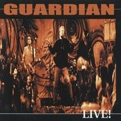 Guardian Live Songs