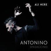Ali Nere Song