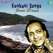 Konkanim Songs Jerome Desouza Songs