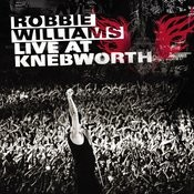Live At Knebworth Songs