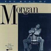 The Best Of Lee Morgan Songs