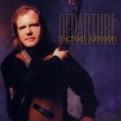 Departure Songs