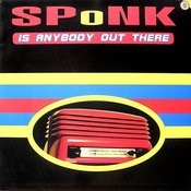 Anybody Out There? (Spick & Span) Song