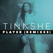 Player (Remixes) Songs