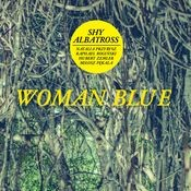 Woman Blue Songs