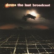 The Last Broadcast Songs