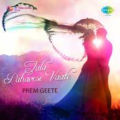 Tula Pahavese Vaate Song