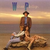 Wilson Phillips Songs